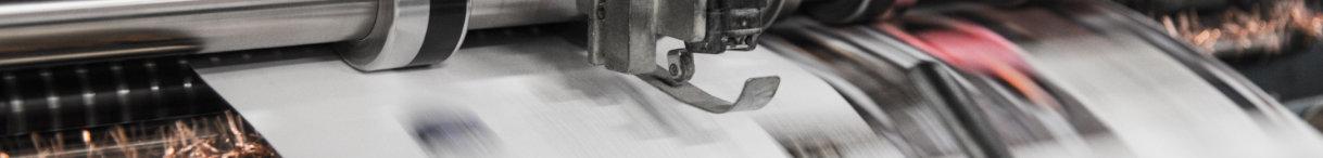 HP Instant Ink: Kostenfrei Drucken?