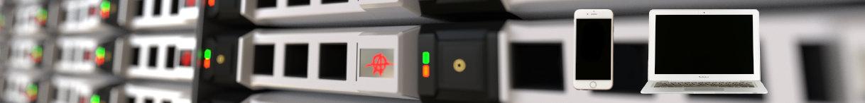 GeForce NOW verlässt die Beta-Phase