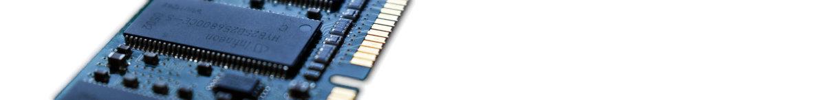 Arbeitsspeicher beim Notebook wechseln / erweitern