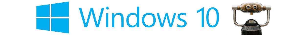 Windows 10 Suche funktioniert nicht? Hier die Lösung!